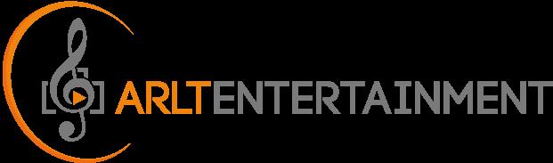 Arlt Entertainment