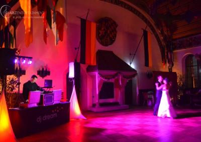 Eventagentur Darmstadt Hochzeitsplaner