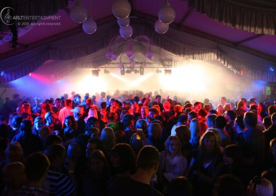 Eventagentur Darmstadt Arlt-Entertainment-Events-008-2015