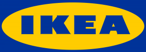 Arlt Entertainment Logo IKEA